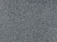Omega Pewter Pebblestone 600mm Worktop