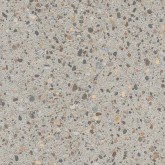 Duropal Platon 600mm Worktop