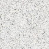 Silestone Quartz Polar Cap Polished Made to Measure 20mm
