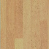 Trade-Top Beech Block Laminate Worktop - 600mm