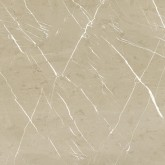 Trade-Top Beige Pietra Marble Laminate Worktop - 600mm
