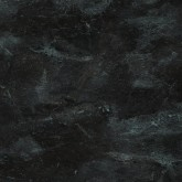 Trade-Top Grey Slate Laminate Worktop - 600mm