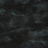 Pro-Top Grey Slate Rough Stone Splashback