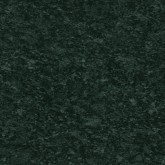 Trade-Top Blackstone Laminate Worktop - 600mm