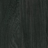 Trade-Top Carbon Marine Wood Laminate Worktop - 600mm