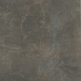 Trade-Top Dark Atelier Laminate Worktop - 600mm