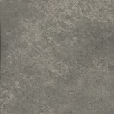Concrete Grey Rough Stone Laminate Upstand - Pro-Top