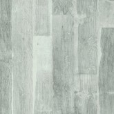 Trade-Top Formed Wood Laminate Worktop - 600mm