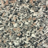 Trade-Top Granite Rossini Laminate Worktop - 600mm