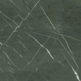 Trade-Top Grey Pietra Marble Laminate Worktop - 600mm