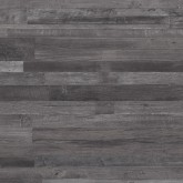 Trade-Top Grey Oak Laminate Worktop - 600mm