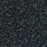 Black Granite Crystal Laminate Splashback - Pro-Top