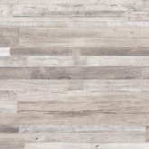 Trade-Top Linen Block Wood Laminate Worktop - 600mm