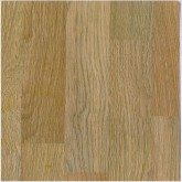 Trade-Top Colmar Oak Laminate Worktop - 600mm