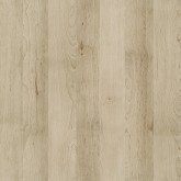 Trade-Top Sand Artisan Beech Laminate Worktop - 600mm