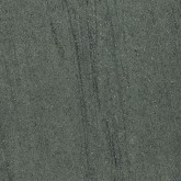 Trade-Top Travertine Grey Laminate Worktop - 600mm