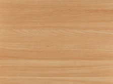 Omega Provence Beech 600mm Worktop