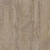 Kronodesign Raw Endgrain Oak Fine Pore 600mm Worktop