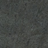 Kronodesign Riven Slate 600mm Worktop