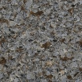 Silestone Quartz Riverbed Polished Made to Measure 20mm