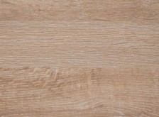 Prima Rural Oak 600mm Worktop