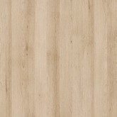 Kronodesign Sand Artisan Beech Super Matt 600mm Worktop