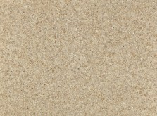 Omega Sand Pebblestone 600mm Worktop
