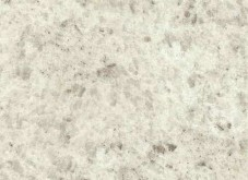 Artis Santa Catalina Granite 600mm Worktop