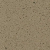 Silestone Quartz Toffe Polished Made To Measure 20mm
