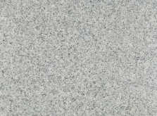 Omega Silver Pebblestone 600mm Worktop