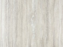 Nuance Silver Travertine Honed 600mm Worktop