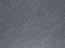 Odyssey Slate 600mm Worktop