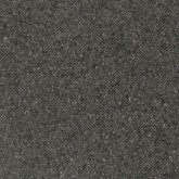 Prima Smoke Quarstone 600mm Worktop