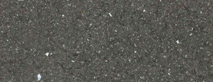 Artis Snowstone Smoke Gloss Metallic 600mm Worktop