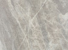 Prima Soapstone Sequoia 600mm Splashback