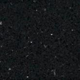 Silestone Quartz Starlight Polished Made to Measure 20mm