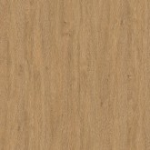 Kronodesign Stone Oak Fine Pore 600mm Worktop