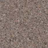 Duropal Taurus Stone 600mm Worktop