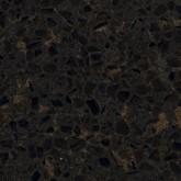 Silestone Quartz Terra Polished Made to Measure 20mm