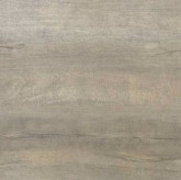 Axiom Thai Beamwood Puregrain 600mm Worktop