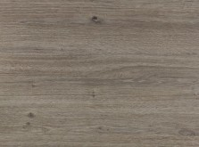 Odyssey Tobacco Oak 600mm Worktop