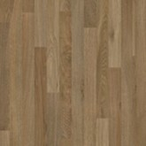 Duropal Torino Oak Nature 640mm Splashback