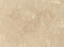 Duropal Travertine 600mm Worktop