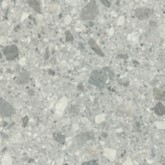 Duropal Trebbia Stone 600mm Worktop