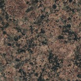 Duropal Tuscan Granite 600mm Worktop