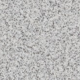 Apollo Magna Twilight Melange 600mm Worktop