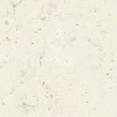 Silestone Quartz Vortium Polished Made to Measure 20mm