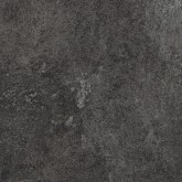 WilsonArt Patina Rock Matt Splashback