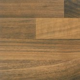 WilsonArt Walnut Block Matt 600mm Worktop