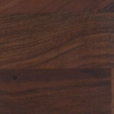 Tandem Walnut Butcher Block 600mm Worktop